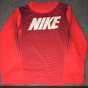 Nike 4T